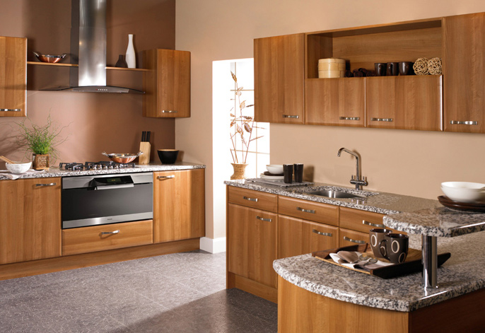 Cheap Kitchen In Solihull Sutton Coldfield